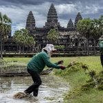 15-Day Cambodian Lifestyles